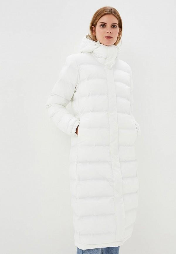 Куртка утепленная adidas adidas CY8636