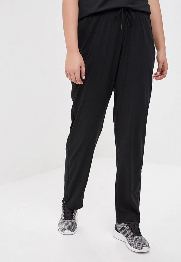 Брюки спортивные adidas adidas AD002EWDKOG7 брюки adidas брюки ace wd pants