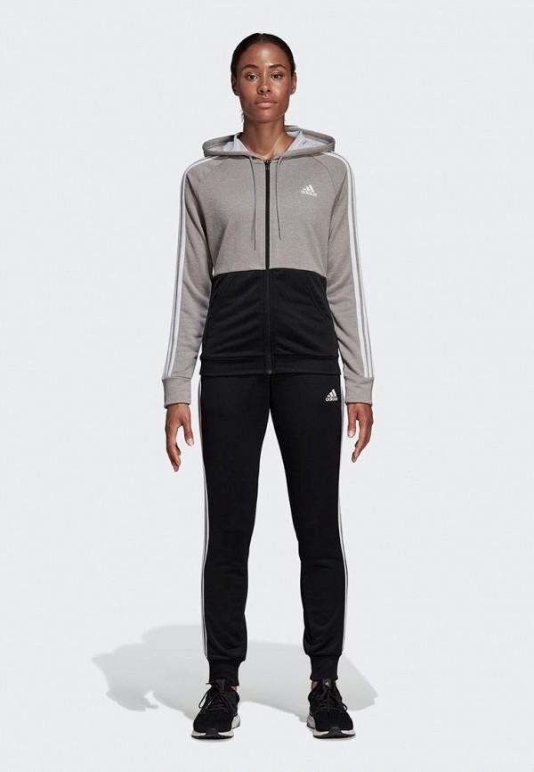 Костюм спортивный adidas adidas AD002EWEEIN7