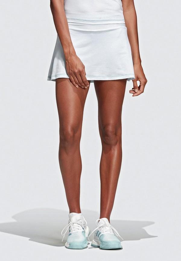 Юбка-шорты adidas