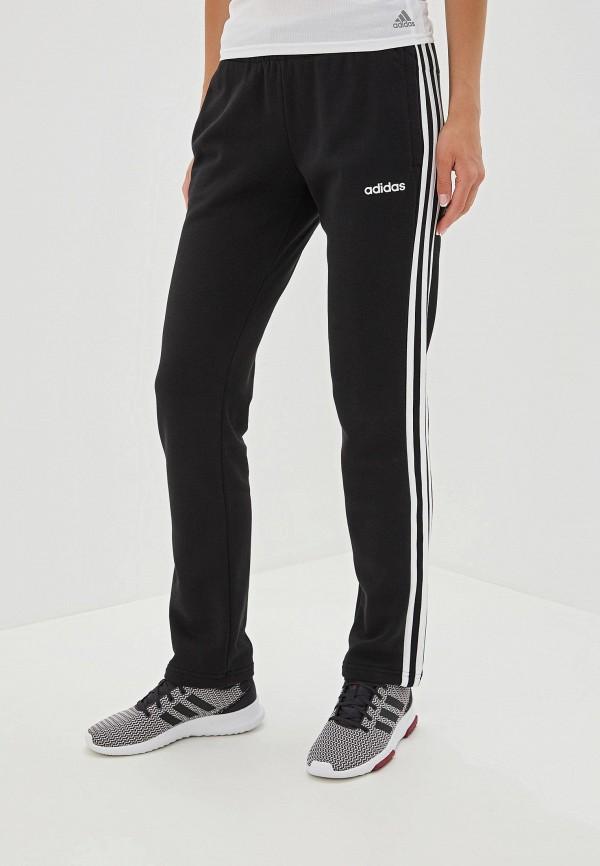 цена на Брюки спортивные adidas adidas AD002EWFJZX9