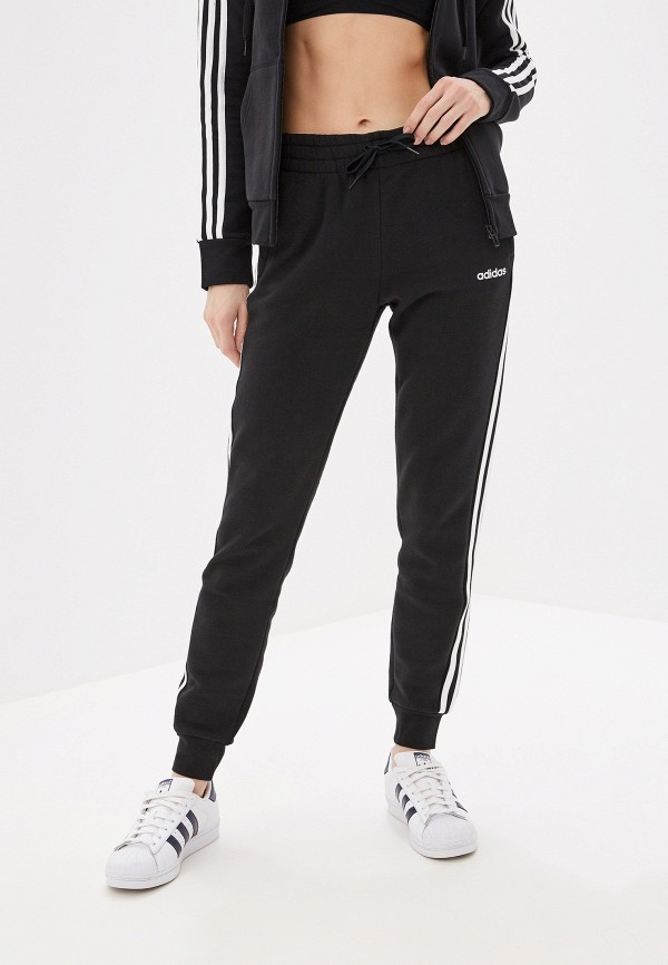 Брюки спортивные adidas adidas AD002EWFJZY0 брюки спортивные adidas adidas ad002eweeim8