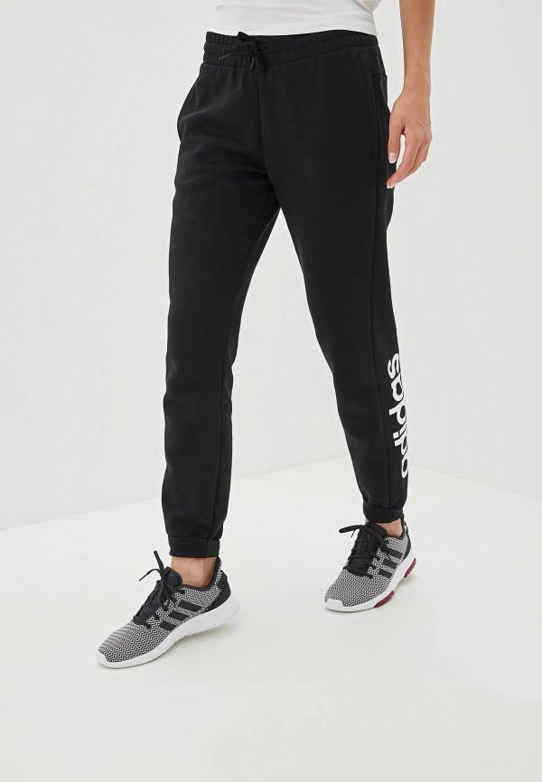 Брюки спортивные adidas DP2399