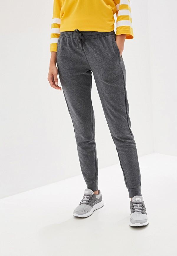 Брюки спортивные adidas adidas AD002EWFJZZ7 брюки спортивные adidas adidas ad002emfjyi5