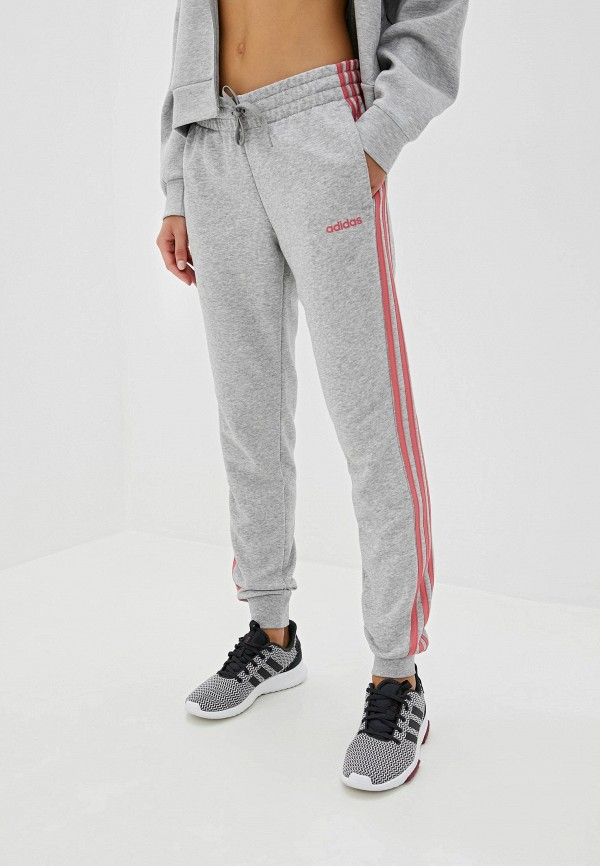 все цены на Брюки спортивные adidas adidas AD002EWFKAA2 онлайн