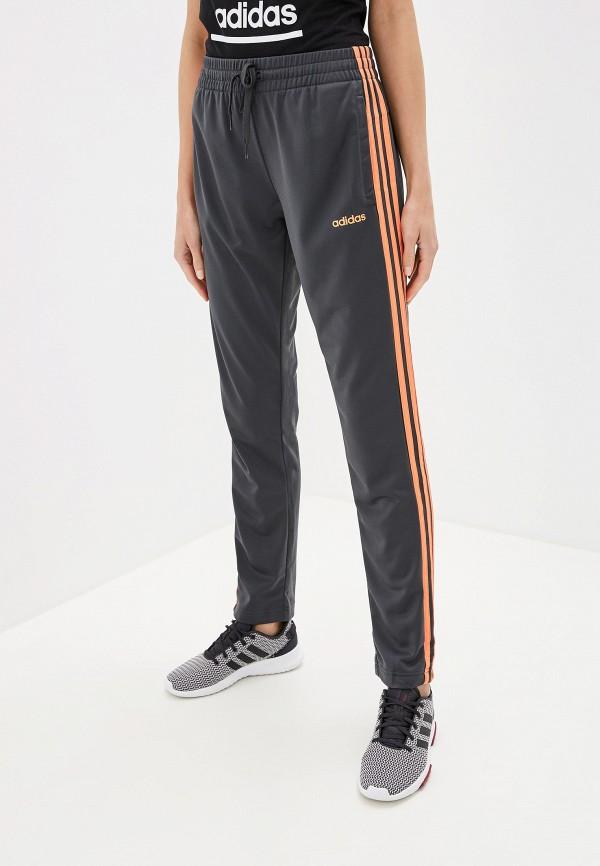 Брюки спортивные adidas adidas AD002EWFKAA6 брюки спортивные adidas adidas ad003emunf62