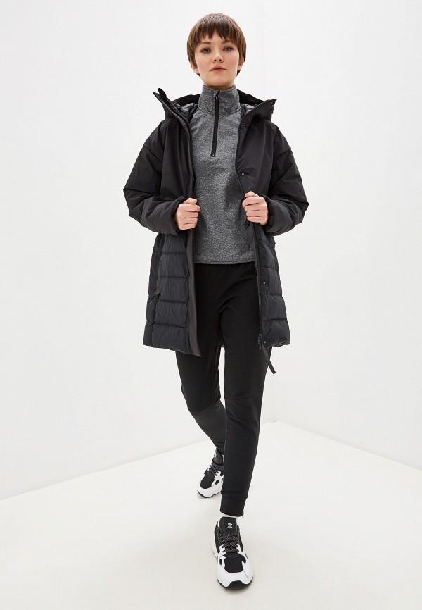 adidas Damen W MYSHELTER CHP Jacke
