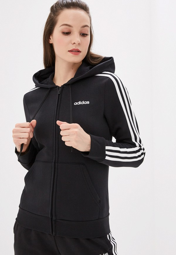 все цены на Толстовка adidas adidas AD002EWFKAO5 онлайн