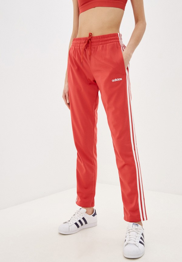 Брюки спортивные adidas adidas AD002EWHLRW2 брюки спортивные adidas adidas ad002emfjyi5
