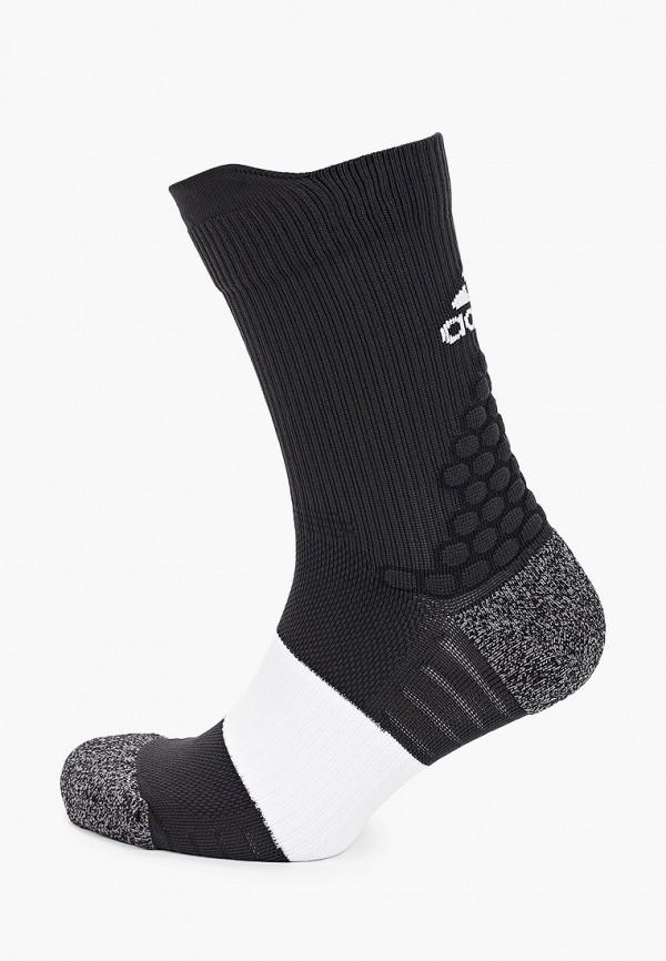 мужские носки adidas, разноцветные
