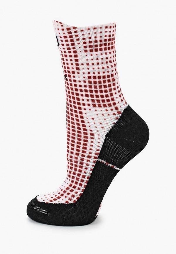 Носки adidas adidas AD002FUALUV4 цена
