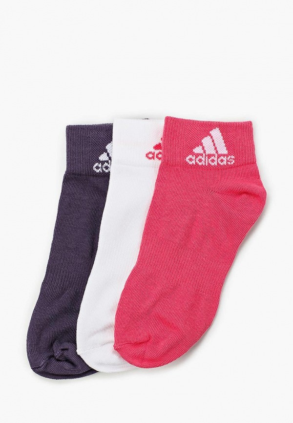 Носки и колготки adidas