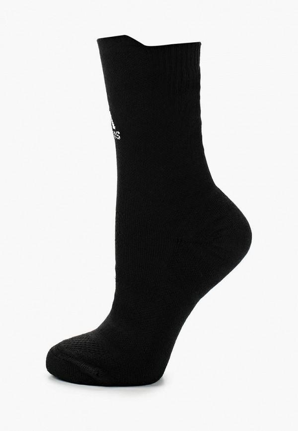 Носки adidas adidas AD002FUAMCD0 носки adidas носки r l n show t1p