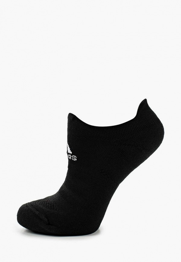 Носки adidas adidas AD002FUAMCD1 цена