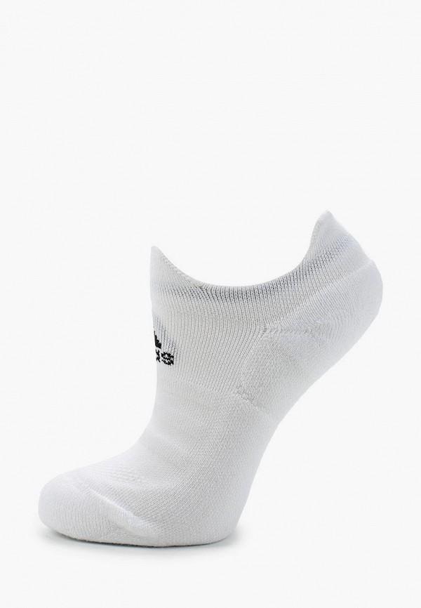 Носки adidas adidas AD002FUAMCD2 недорго, оригинальная цена