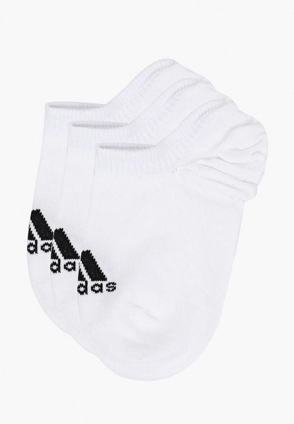 Комплект adidas adidas AD002FUCDHD1 цена