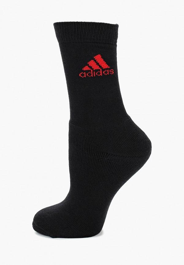 Носки adidas adidas AD002FUCDHD5 носки adidas носки r l n show t1p