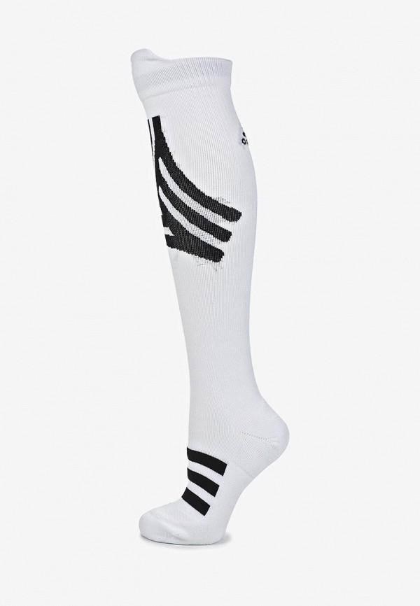 Носки adidas adidas AD002FUEEIK3 цена