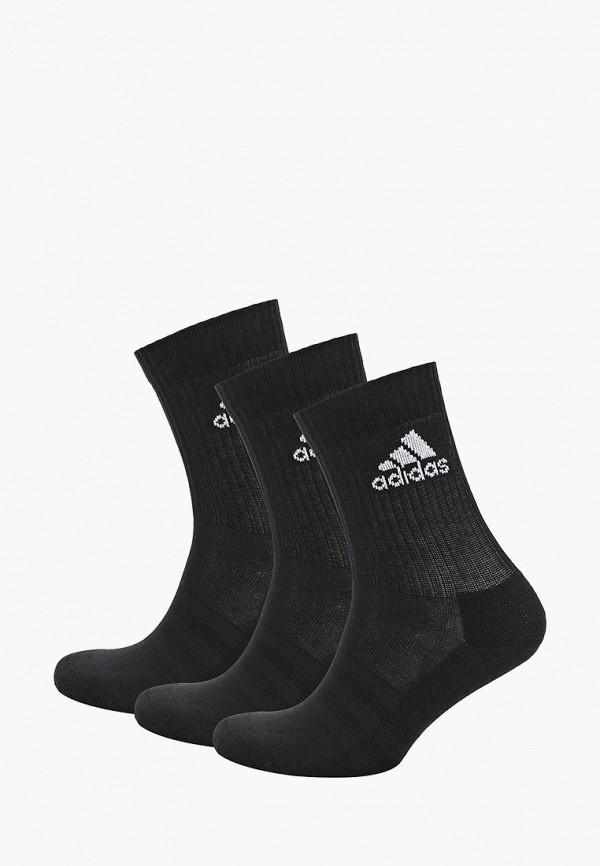 Комплект adidas adidas AD002FUEEIK5 цена