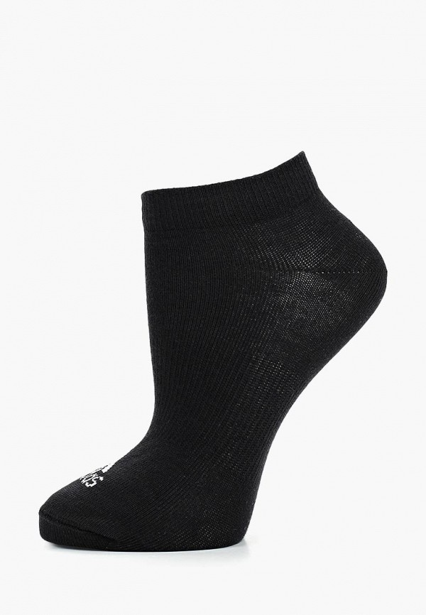 Носки adidas adidas AD002FUEEIL0