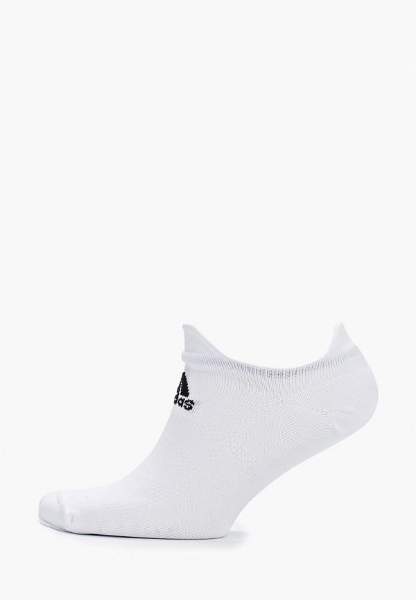 Носки adidas adidas AD002FUFJZU7 цена