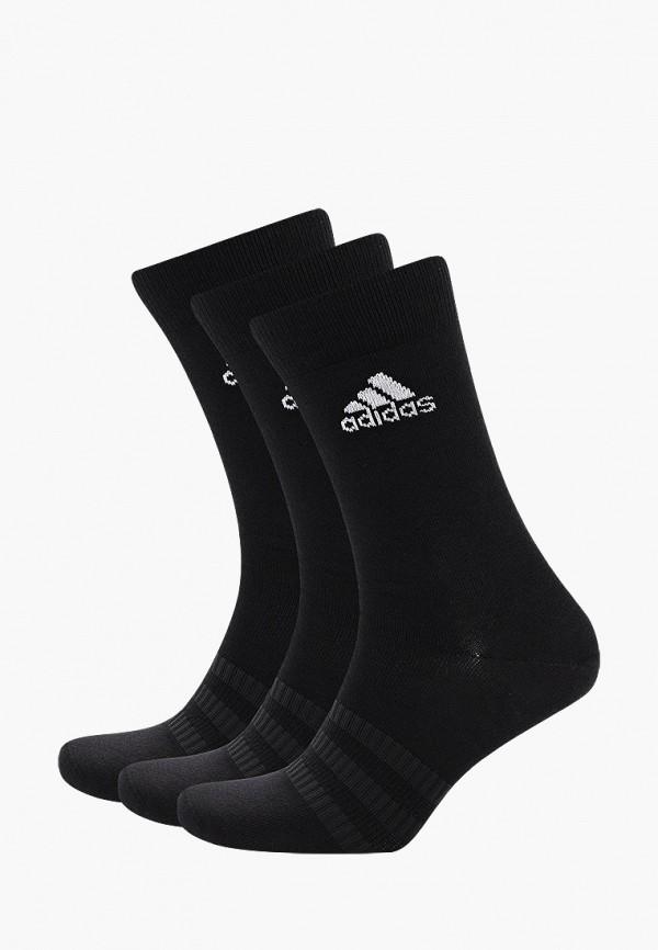 Комплект adidas adidas AD002FUFJZV2 цена