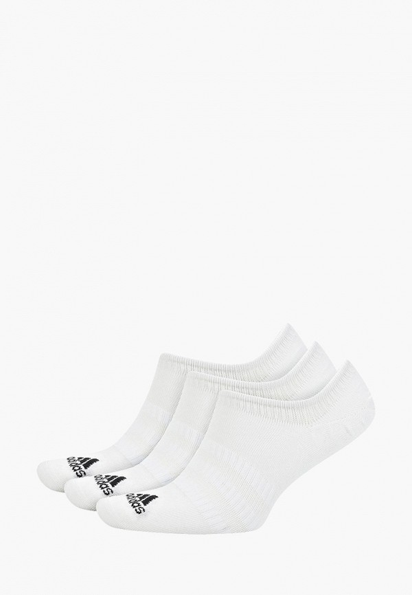 Комплект adidas adidas AD002FUFJZV7 цена