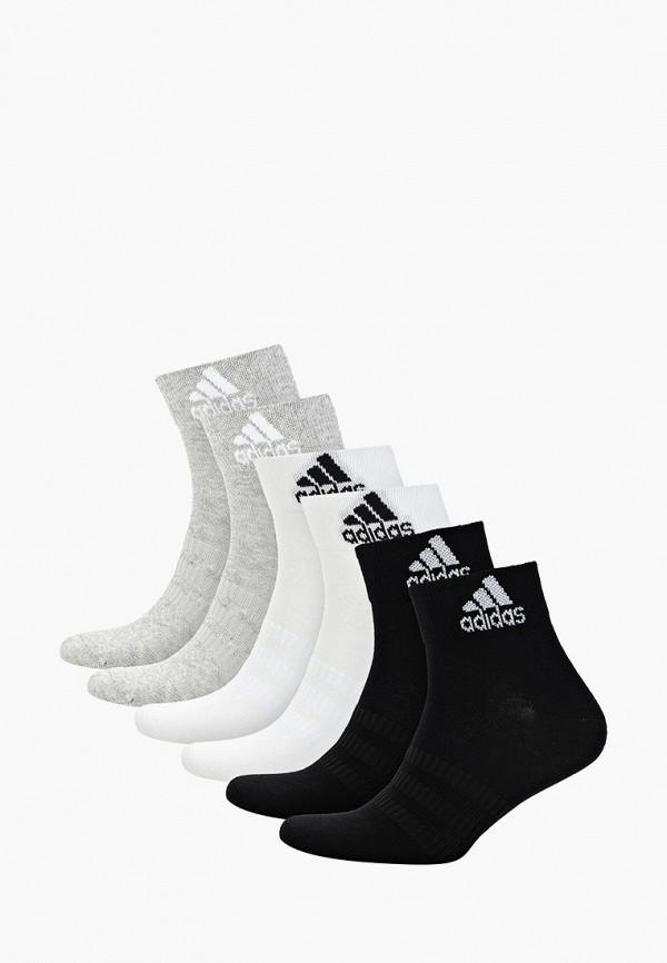 Комплект adidas adidas AD002FUFJZW2 цена