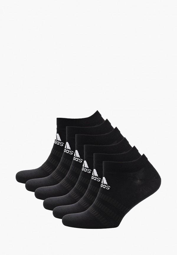 купить Комплект adidas adidas AD002FUFJZW7 дешево