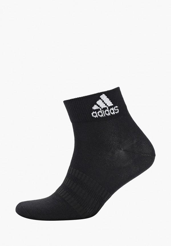 Носки adidas adidas AD002FUFJZX2 цена