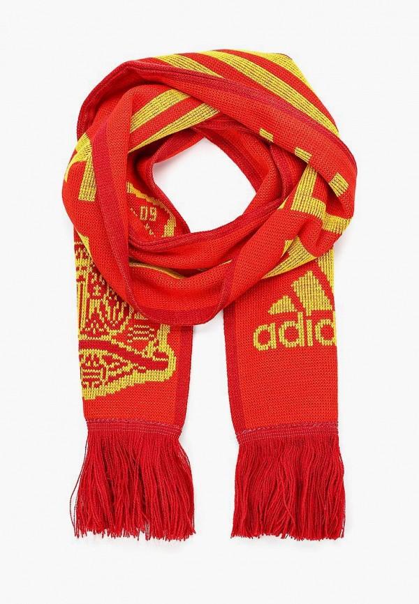 Фото - Шарф adidas adidas AD002GUALTB8 шарф спортивный adidas w cab scarf m66544