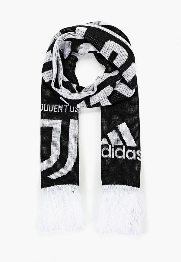 Фото - Шарф adidas adidas AD002GUCDDW6 шарф спортивный adidas w cab scarf m66544