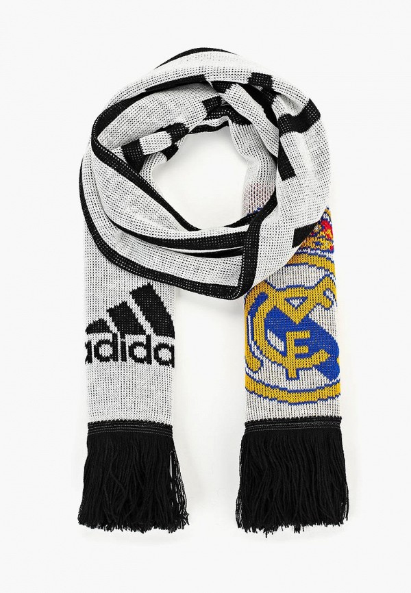 Фото - Шарф adidas adidas AD002GUCDDX4 шарф спортивный adidas w cab scarf m66544