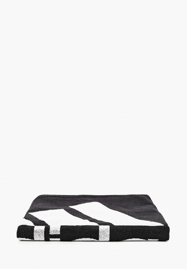 Полотенце adidas adidas AD002JUEEDC8 бра reccagni angelo a 8650 1