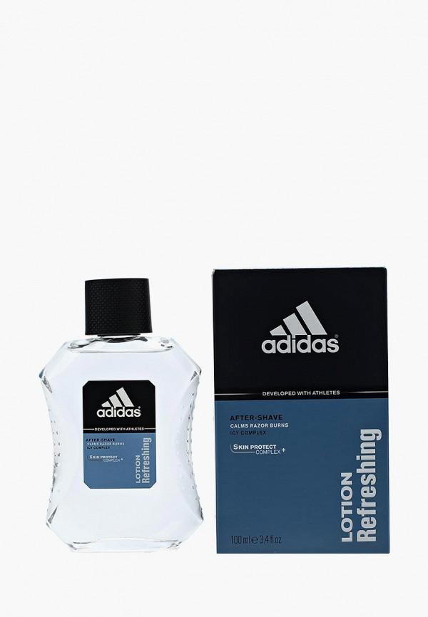 Лосьон после бритья adidas adidas AD002LMATCY7 недорого