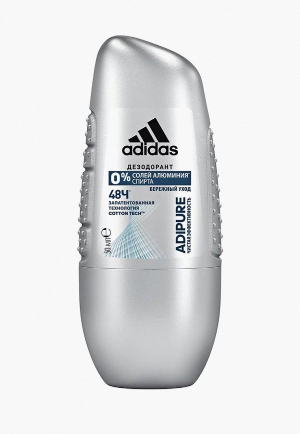 Дезодорант adidas adidas AD002LMCRVA6 недорого