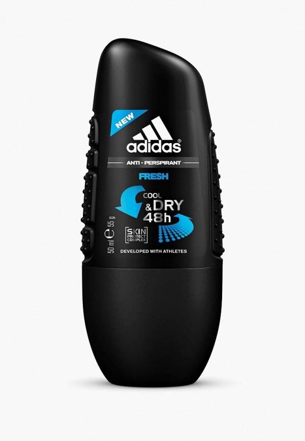 Дезодорант adidas adidas 3607347411611