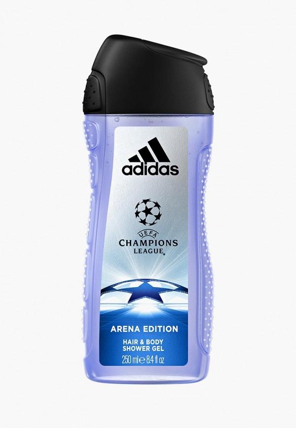 Гель для душа adidas adidas 3614222812982
