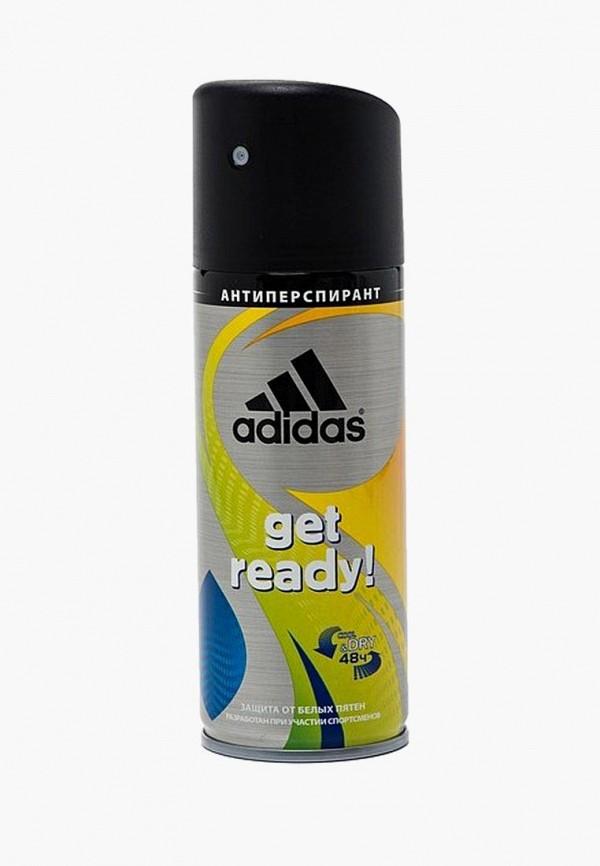 Дезодорант adidas adidas 3607342735590