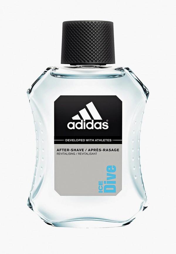 Лосьон после бритья adidas adidas AD002LMCRVE1 недорого