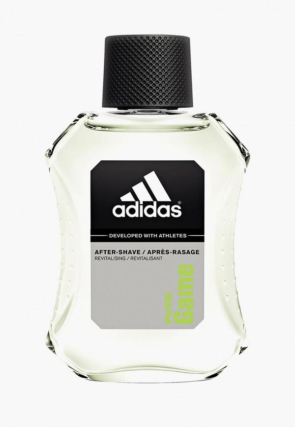 Лосьон после бритья adidas adidas AD002LMCRVE2 недорого