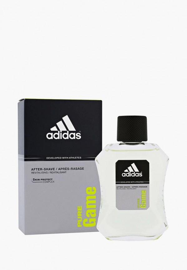 Лосьон после бритья adidas adidas AD002LMCRVE3