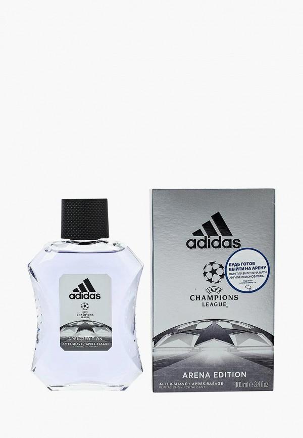 Лосьон после бритья adidas adidas AD002LMSDN04 недорого