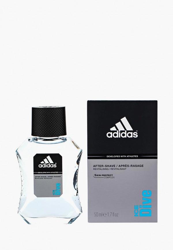 Лосьон после бритья adidas adidas AD002LMSDN15 недорого
