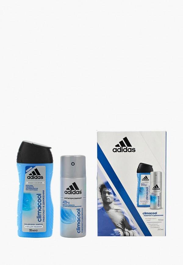 Набор для ванны и душа adidas adidas AD002LMZIJ27