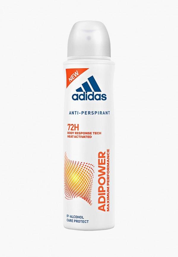 Дезодорант adidas adidas AD002LWCRVA1 недорого