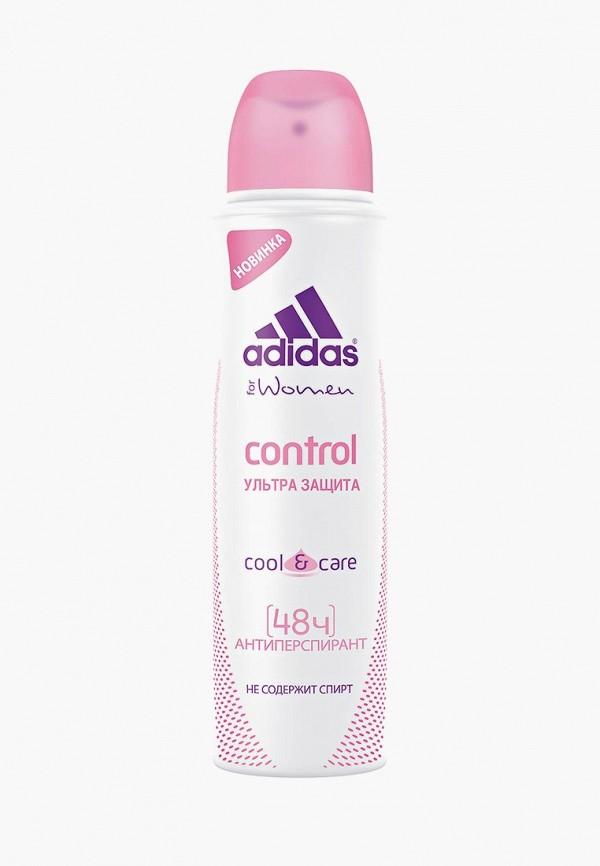 Дезодорант adidas adidas 3607349682408