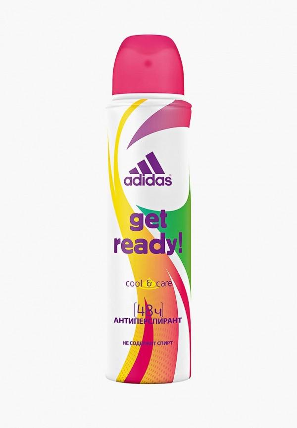 Дезодорант adidas adidas 3607349805593