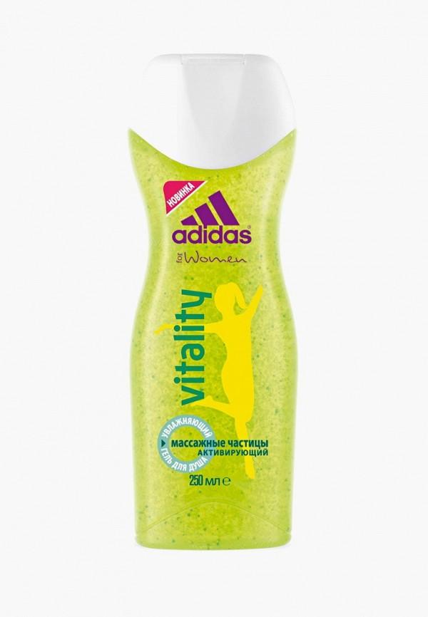 Гель для душа adidas adidas 3607347395645