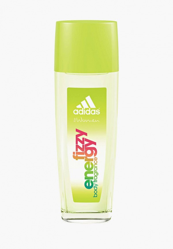 Парфюмерная вода adidas adidas 3607340625534
